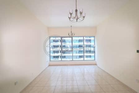 فلیٹ 2 غرفة نوم للايجار في دبي لاند، دبي - SPACIOUS 2BR WITH MODERN AMENITIES |  AED 45000/-