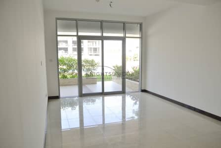 2 Bedroom Apartment for Rent in Jumeirah Village Circle (JVC), Dubai - PERFECT 2 BR MASTER WITH POOL VIEW FOR RENT IN JVC