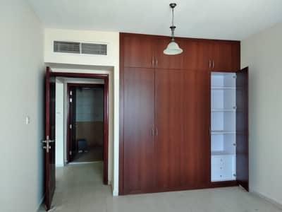 1 Bedroom Apartment for Rent in Al Rashidiya, Ajman - 1 BHK Apartment with wardrobe for rent in Al Rashidiya, Ajman