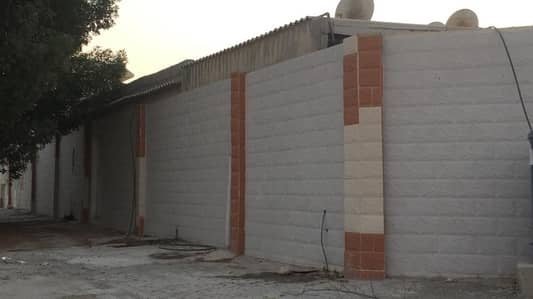 10 Bedroom Villa for Sale in Al Ghafia, Sharjah - Villa for sale in al ghafia