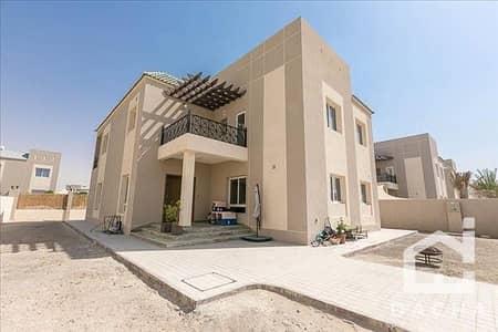 فیلا 6 غرفة نوم للايجار في دبي لاند، دبي - Just reduced