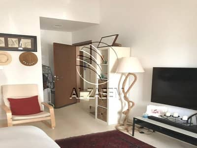 1 Bedroom Apartment for Sale in Yas Island, Abu Dhabi - 6