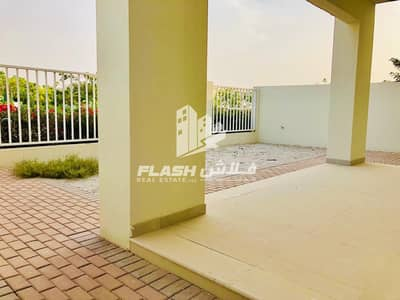 2 Bedroom Villa for Sale in Mina Al Arab, Ras Al Khaimah - 10 YEAR PAYMENT PLAN I 10 YEAR FREE SERVICE CHARGES