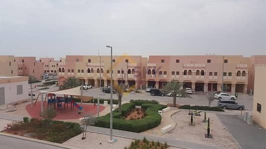فیلا 2 غرفة نوم للايجار في قرية هيدرا، أبوظبي - Hottest Price | 2 BR Villa | 60k With 2 Payments