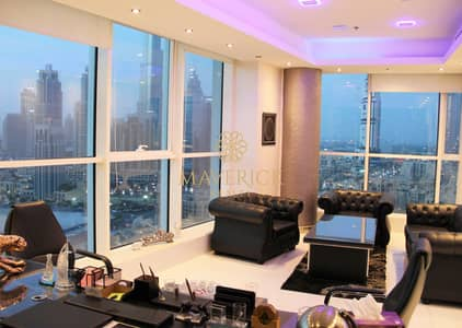 Offices for Sale in Dubai - Buy Workspace in Dubai | Bayut com