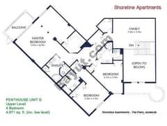 Floorplan_Type
