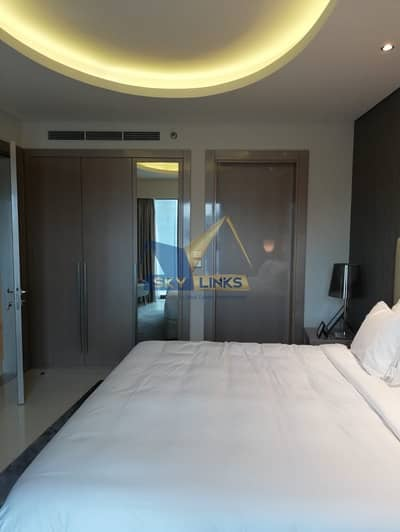 Luxurious   Brand New   High Floor APR FOR SALE