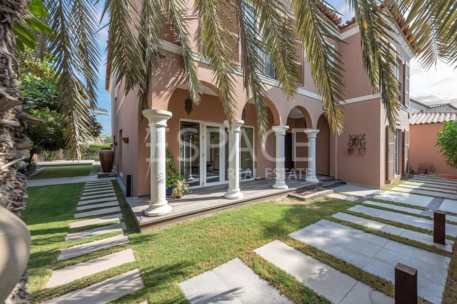 13 Open House Sat | 31 Aug | 10 AM to 5PM