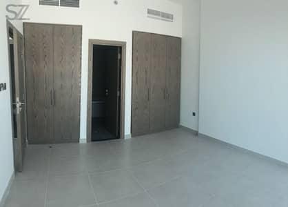 شقة 1 غرفة نوم للايجار في مجمع دبي للعلوم، دبي -  1 BEDROOM AVAILABLE