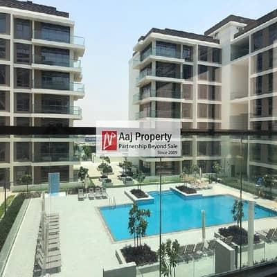 فیلا 2 غرفة نوم للبيع في البراري، دبي - فیلا في أكاشيا البراري 2 غرف 1385000 درهم - 4255193