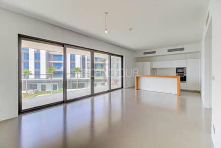 شقة 3 غرفة نوم للايجار في لؤلؤة جميرا، دبي - Best Price in the Market | Luxurious 3BR Apartment