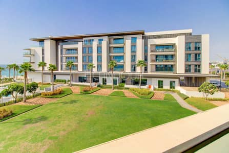 3 Bedroom Apartment for Rent in Pearl Jumeirah, Dubai - Best Price in the Market | Luxurious 3BR Apartment