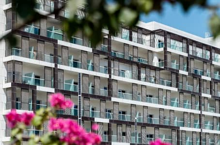 فلیٹ 3 غرفة نوم للبيع في مدينة مصدر، أبوظبي - شقة في مساكن ليوناردو مدينة مصدر 3 غرف 2250000 درهم - 4255357