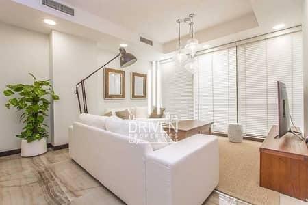4 Bedroom Villa for Sale in Jumeirah Village Circle (JVC), Dubai - Brand New 4 Bedroom Villa | Prime Location