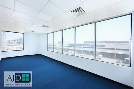 Affordable  Rent Offer ! Smart Office Space ready to move-in No Commission