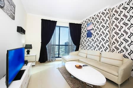 Elegant Duplex 1 Bedroom at Dxb Near Metro