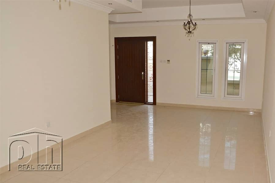 2 |3 Bed|Available Now|