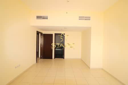 Sensational 3 Bedroom Apartments For Rent In Dubai Silicon Oasis 3 Bhk Beutiful Home Inspiration Truamahrainfo