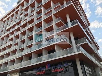 شقة 1 غرفة نوم للايجار في واحة دبي للسيليكون، دبي - 2 MONTH FREE/PREMIUM 1BED/Silicon Oasis