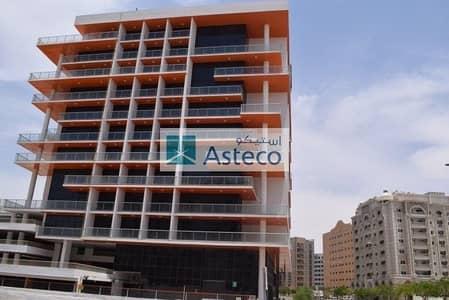 استوديو  للايجار في واحة دبي للسيليكون، دبي - Two Months free I Premium Apartment   DSO