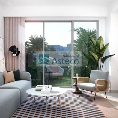 فیلا 4 غرفة نوم للبيع في المرابع العربية 3، دبي - Arabian Ranches 3 I 40% After Handover I