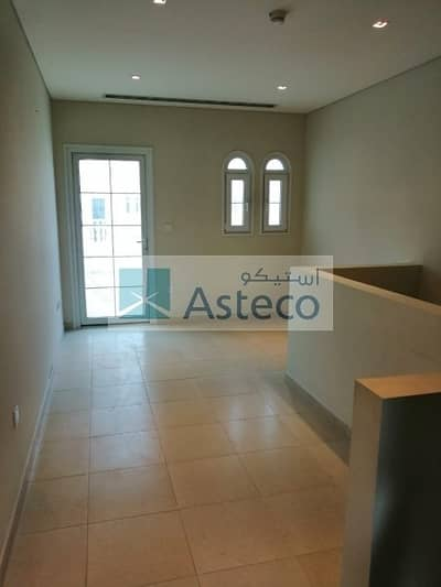 1 Bedroom Townhouse for Rent in Jumeirah Village Circle (JVC), Dubai - Luxurious One Bedroom Villa Townhouse JVC