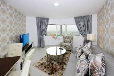 1 Bedroom Flat for Rent in Jumeirah Lake Towers (JLT), Dubai - Awesome 1 Bedroom at JLT Gate 1