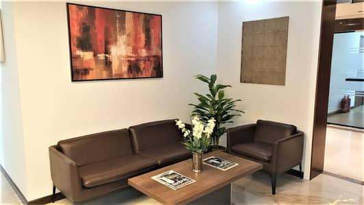 مکتب  للايجار في ديرة، دبي - مکتب في المطينة ديرة 2500 درهم - 4255986