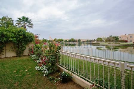 3 Bedroom Villa for Sale in The Springs, Dubai - Luxurious Villa with 3 bed room