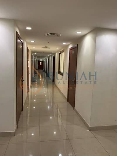 1 Bedroom Flat for Sale in Jumeirah Village Circle (JVC), Dubai - Luxury Unit | Great Deal in Masaar residence JVC