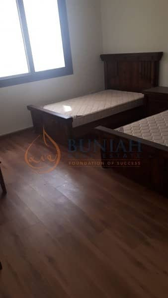 9 4 Bed Room with Maid Room and Terrace is for Sale in Majestic Tower