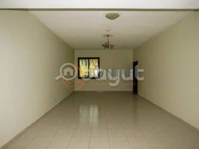 1 Bedroom Apartment for Rent in Jumeirah Village Circle (JVC), Dubai - !WOW! Huge Space 1BHK for Less Price in Multiple Cheques