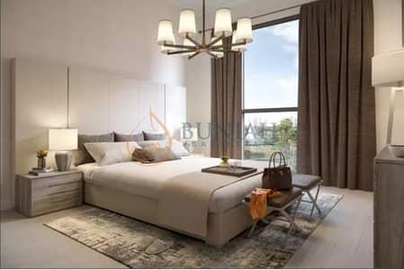 Own a Spacious Villa with Modern Amenities.