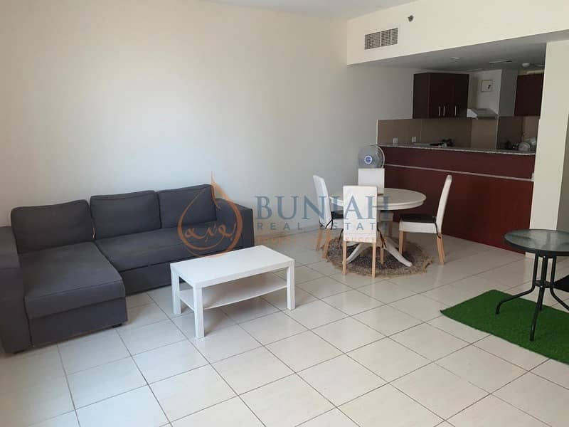2 Great Deal |Fully furnished |Luxury Unit for Rent
