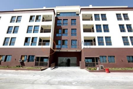 شقة 1 غرفة نوم للبيع في قرية جميرا الدائرية، دبي - OWN YOUR DREAM HOME IN JVC AT LOWEST PRICE