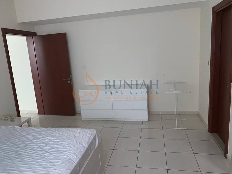 20 Great Deal |Fully furnished |Luxury Unit for Rent