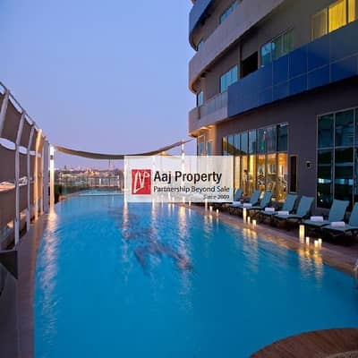 3 Bedroom Flat for Sale in Downtown Dubai, Dubai - OPPORTUNITY KNOCKS!!! HUGE price reduction