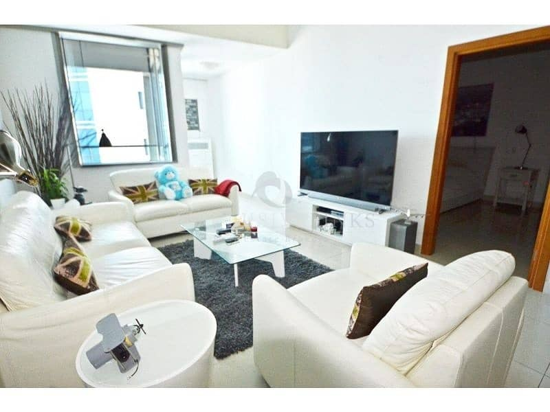 2 Beautiful 1 Bed - Must View - Well Maintained