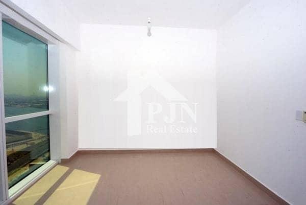 13 STUNNING!!!Brand New 2 Bedroom apartment....