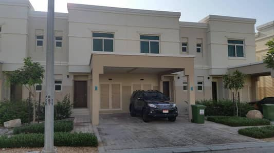 Hot Deal 2-Bedroom Townhouse available for Sale.