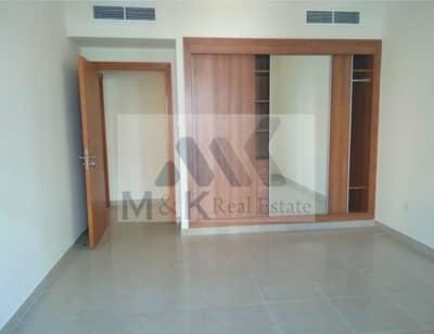 شقة 2 غرفة نوم للايجار في الكرامة، دبي - 1