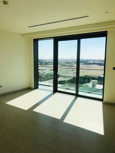 2 Bedroom Apartment for Rent in Mohammad Bin Rashid City, Dubai - High End Beautiful 2BR Duplex + Maid Room in Sobha