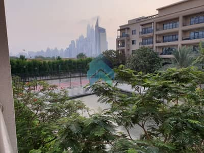 2 Bedroom Flat for Sale in The Views, Dubai - Great Deal | Well-Maintained 2BHK | Low Floor