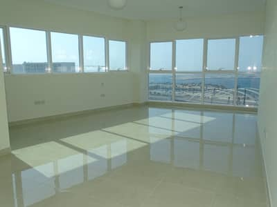 3 Bedroom Penthouse for Rent in Al Raha Beach, Abu Dhabi - Amazing 3BR Penthouse with Huge Terrace