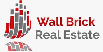 Wall Brick Real Estate L. L. C