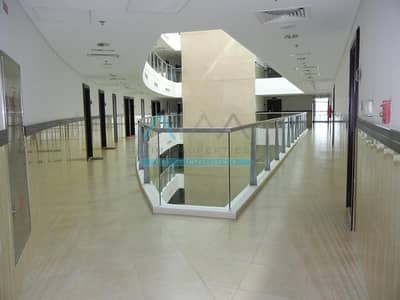 1 Bedroom Apartment for Rent in Dubai Silicon Oasis, Dubai - Best Deal_Spacious 1 Bedroom_Next To Souq Extra_Only@38K