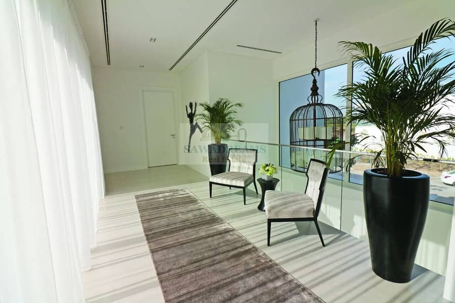 2 5BR Ready Luxury Villa !  Green Oasis! Luxury Living