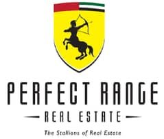 Perfect Range Real Estate Broker. LLC