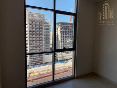 1 Bedroom Apartment for Rent in Al Furjan, Dubai - Brand New 1BR Murano Residences Al Furjan .