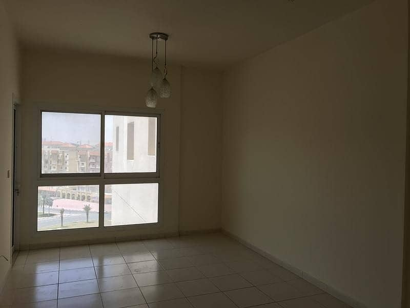 1-Bedroom for sale Riviera Residence International city Call (Rana)